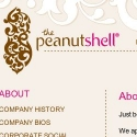 Peanut Shell reviews and complaints