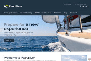 Pearl River Capital reviews and complaints