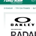 Pearle Vision reviews and complaints