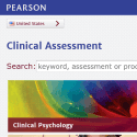 Pearson Clinical reviews and complaints