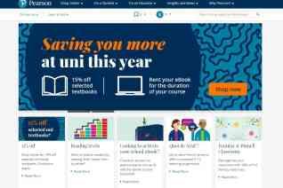 Pearson Education Australia reviews and complaints