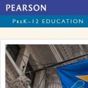 Pearson Education reviews and complaints