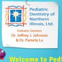 Pediatric Dentistry Of Northern Illinois