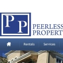 Peerless Properties reviews and complaints