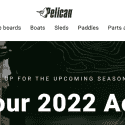 Pelican International reviews and complaints