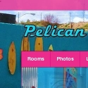 Pelican Spa reviews and complaints