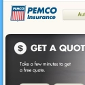 PEMCO Insurance reviews and complaints