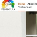 Peninsula Infra Developments