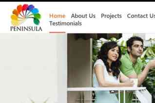 Peninsula Infra Developments reviews and complaints