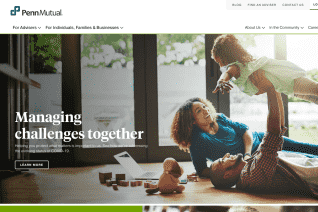 Penn Mutual reviews and complaints