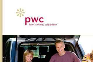 Penn Warranty Corporation reviews and complaints