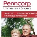 Penncorp Life Insurance Company