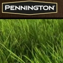 Pennington Seed reviews and complaints