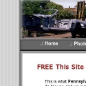 Pennsylvania Metal Cleaning Company