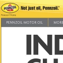 Pennzoil reviews and complaints