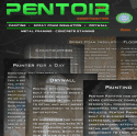 Pentoir reviews and complaints