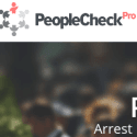 PeopleCheckPro reviews and complaints
