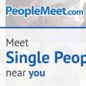 Peoplemeet