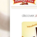 Pepperidge Farm reviews and complaints