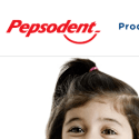 Pepsodent reviews and complaints
