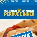 Perdue Farms reviews and complaints