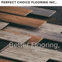 Perfect Choice Flooring