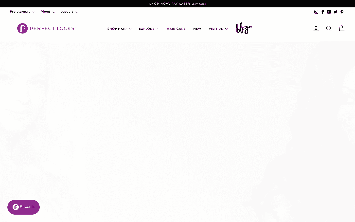 Perfect Locks reviews and complaints