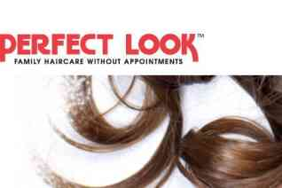 Perfect Look Salons reviews and complaints