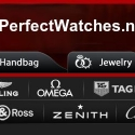 Perfect Watches reviews and complaints