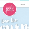Perfectly Posh reviews and complaints
