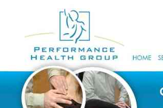 Performance Health reviews and complaints