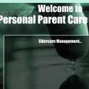 Personal Parent Care
