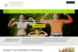 Personal Success Solutions reviews and complaints