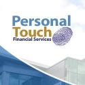 Personal Touch Financial Services