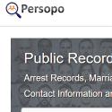 Persopo