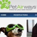 Pet Airways reviews and complaints