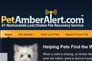Pet Amber Alert reviews and complaints