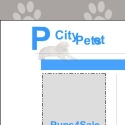 Pet City Pets reviews and complaints