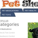 Pet Shed reviews and complaints