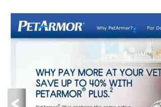 PetArmor reviews and complaints