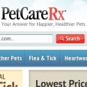 Petcarerx reviews and complaints