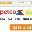 Petco reviews and complaints