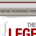 Peterbilt reviews and complaints