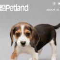 Petland
