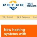 Petro Home Services reviews and complaints