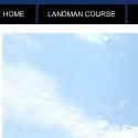 Petroleum Landman Institute