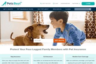 Pets Best reviews and complaints