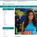 Pets Warehouse reviews and complaints