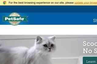 Petsafe reviews and complaints