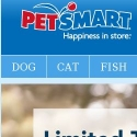 PetSmart reviews and complaints